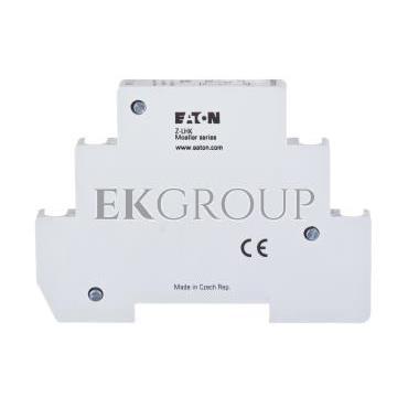 Styki pomocnicze 1Z 1R montaż boczny Z-LHK 248440-136232