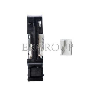Wtyk bezpiecznikowy D02/gG/50A/400V Z-SLS/B-50A z sygnalizacją 268992 (3szt.)-137152