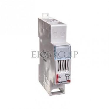 Brzęczyk modułowy DM324 24V 4VA 004111-133352
