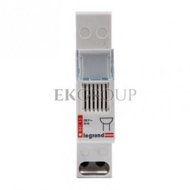 Brzęczyk modułowy DM340 230V 4VA 004113-133347