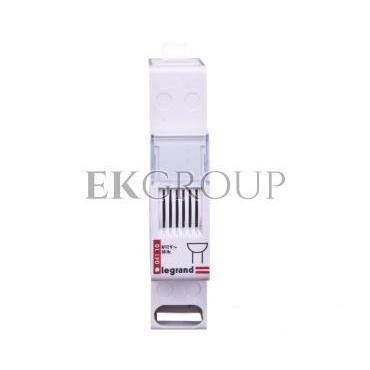 Brzęczyk modułowy DM308 8-12V 4VA 004110-133353