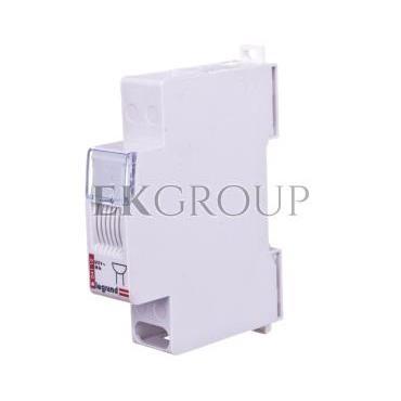 Brzęczyk modułowy DM308 8-12V 4VA 004110-133354