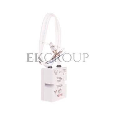 Wyłącznik zmierzchowy 16A 230V 0-200lx WZH-01 EXT10000140-143486