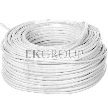 Kabel telekomunikacyjny YTKSY 10x2x0,5 /100m/-150350