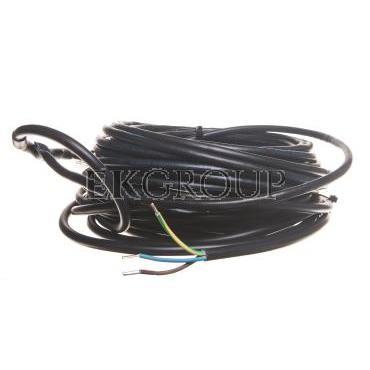 Przewód grzejny na schody i rampy 20W/m 15m GPSY-15/20 MTC10000102-147667
