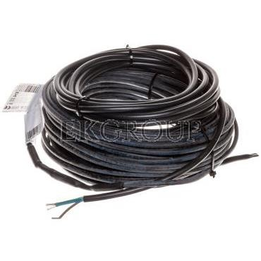 Przewód grzejny do rynien 18W/m 43m GPRN-43/18 MTC10000126-147809