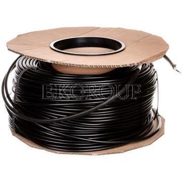 Kabel grzejny jednostronnie zasilany DEVIsafe 20T/230V 152m 140F1286-147697