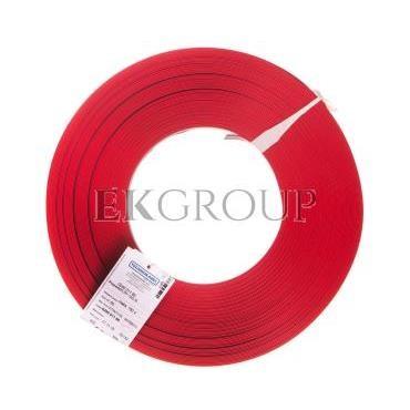 Przewód wstążkowy TLWY 8x0,124 /50m/-150333