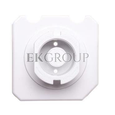 Zestaw 3 systemów mocujących PowerCube Docks, do przedłużaczy PowerCube EXTENDED 0005/EUDOCK-149050