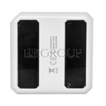 Pilot PowerRemote do przedłużaczy PowerCube EXTENDED REMOTE 1500/REMOTE-149084