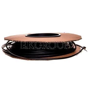 Kabel grzejny DEVIflex DTCE-20/230V 20W/m 33m 140F1118-147776