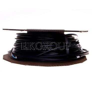 Kabel grzejny jednostronnie zasilany DEVIsafe 20T/230V 60m 140F1280-147717