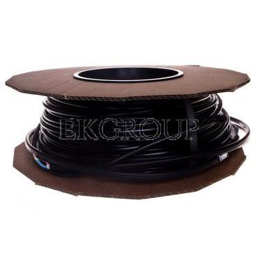 Kabel grzejny jednostronnie zasilany DEVIsafe 20T/230V 60m 140F1280-147718