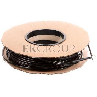 Kabel grzejny jednostronnie zasilany DEVIsafe 20T/230V 42m 140F1278-147640