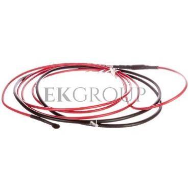 Kabel grzejny jednostronnie zasilany DEVIflex 10T 40W 230V 4m 140F1216-147747