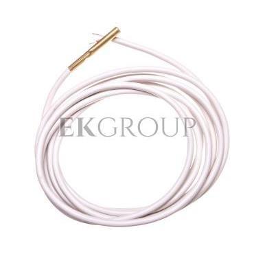 Sonda temperatury KTY81-210 przewód 3m STZ-02 EXT10000128-147763