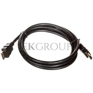 Kabel HDMI High Speed with Ethernet 1,5m 31883-148212