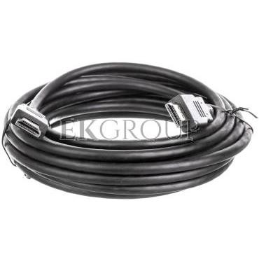 Kabel HDMI High Speed with Ethernet 5m 31886-148214