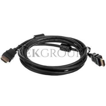 Kabel HDMI High Speed with Ethernet 2m 31908-148216