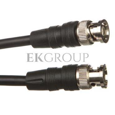 Kabel BNC - BNC /RG59 75Ohm/ 2m 50046-148227
