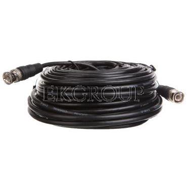 Kabel BNC - BNC /RG58 50Ohm/ 25m 50422-148246