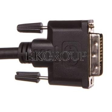 Kabel DVI-D Full HD 3m 68083-148374