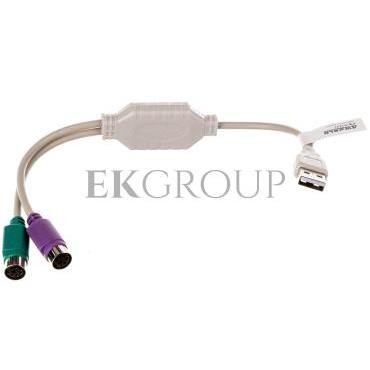 Kabel adapter USB > PS/2 01421-148532