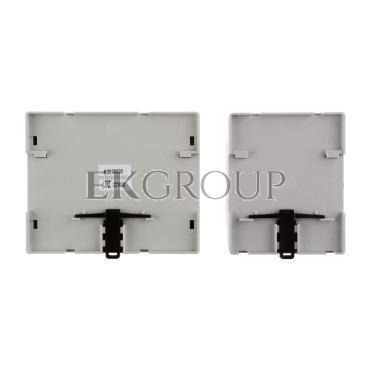 Termostat DEVIreg 850 III 24V 16A -10-40°C IP20 biały 140F1085-147538