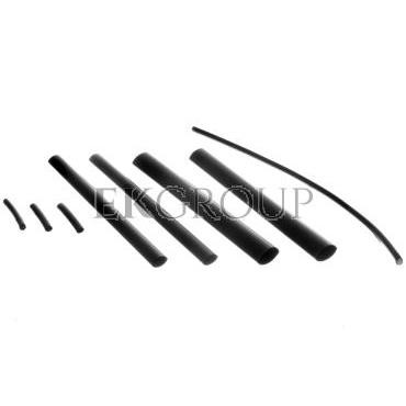 Zestaw naprawczy do kabli grzejnych CS-2A 18055350-147638