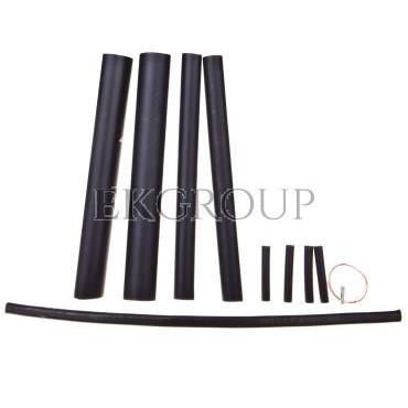 Zestaw naprawczy do kabli grzejnych CS-2A 18055350-147639