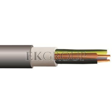 Przewód bezhalogenowy NHXMH-J 4x1,5 300/500V /bębnowy/-143895