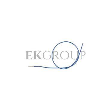 Przewód instalacyjny H05V-K 1 ciemnoniebieski 4510143 /100m/-145567