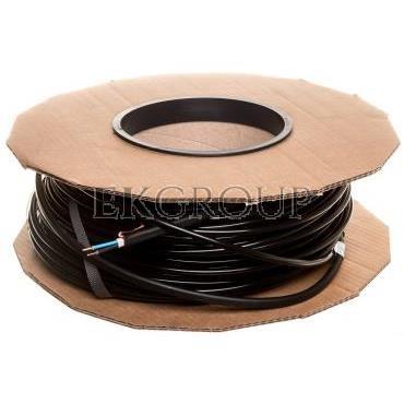 Kabel grzejny DEVIflex DTCE-30/230V 30W/m 78m 89846022-147592