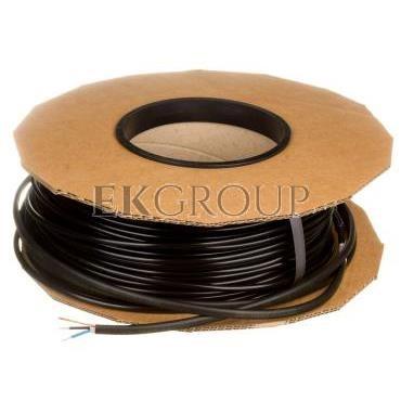 Kabel grzejny DEVIflex DTCE-30/230V 30W/m 70m 89846020-147593