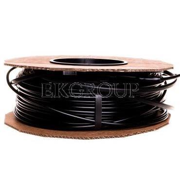 Kabel grzejny DEVIflex DTCE-30/230V 30W/m 110m 89846028-147595