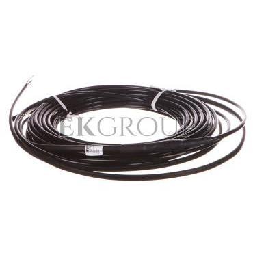 Kabel grzejny DEVIflex DTCE-30/230V 30W/m 20m 89846004-147571