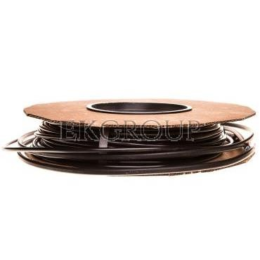 Kabel grzejny DEVIflex DTCE-30/230V 30W/m 40m 89846010-147572