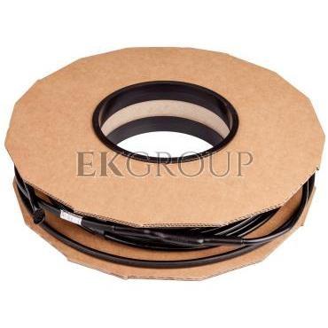 Kabel grzejny DEVIflex DTCE-30/230V 30W/m 34m 89846008-147529