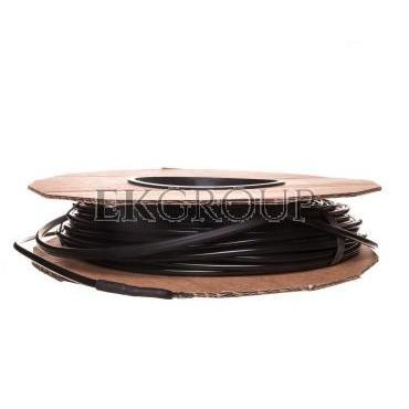Kabel grzejny DEVIflex DTCE-30/230V 30W/m 50m 89846014-147573