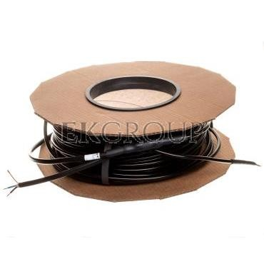 Kabel grzejny DEVIflex DTCE-30/230V 30W/m 55m 89846016-147570