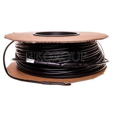Kabel grzejny DEVIflex DTCE-30/230V 30W/m 85m 89846024-147569