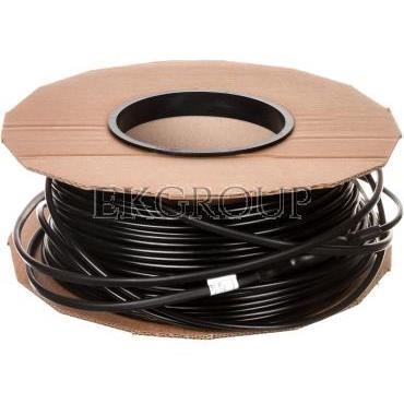 Kabel grzejny DEVIflex DTCE-20/230V 20W/m 70m 83902105-147815