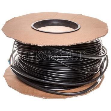 Kabel grzejny DEVIflex DTCE-30/230V 30W/m 125m 89846030-147582