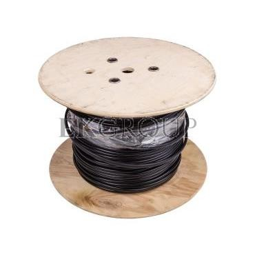 Kabel grzejny DEVIflex DTCE-20/230V 20W/m 195m 83902111-147500