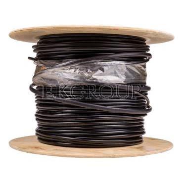 Kabel grzejny DEVIflex DTCE-20/230V 20W/m 195m 83902111-147501