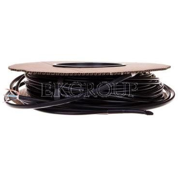 Kabel grzejny DEVIflex DTCE-30/230V 30W/m 45m 89846012-147597