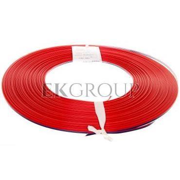 Przewód wstążkowy TLWY 4x0,35 /50m/-150327