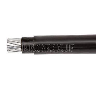 Kabel energetyczny YAKY 1x240 0,6/1kV /bębnowy/-144654