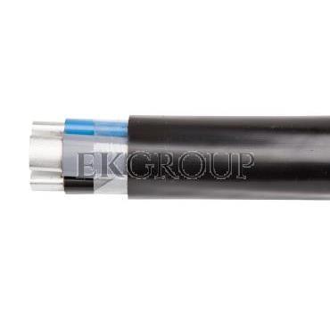 Kabel energetyczny YAKY 4x16 0,6/1kV /bębnowy/-144658