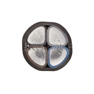 Kabel energetyczny YAKY 4x25 0,6/1kV /bębnowy/-144662